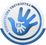 Turistická Třináctka - Top zajímavosti v Dolním Slezsku